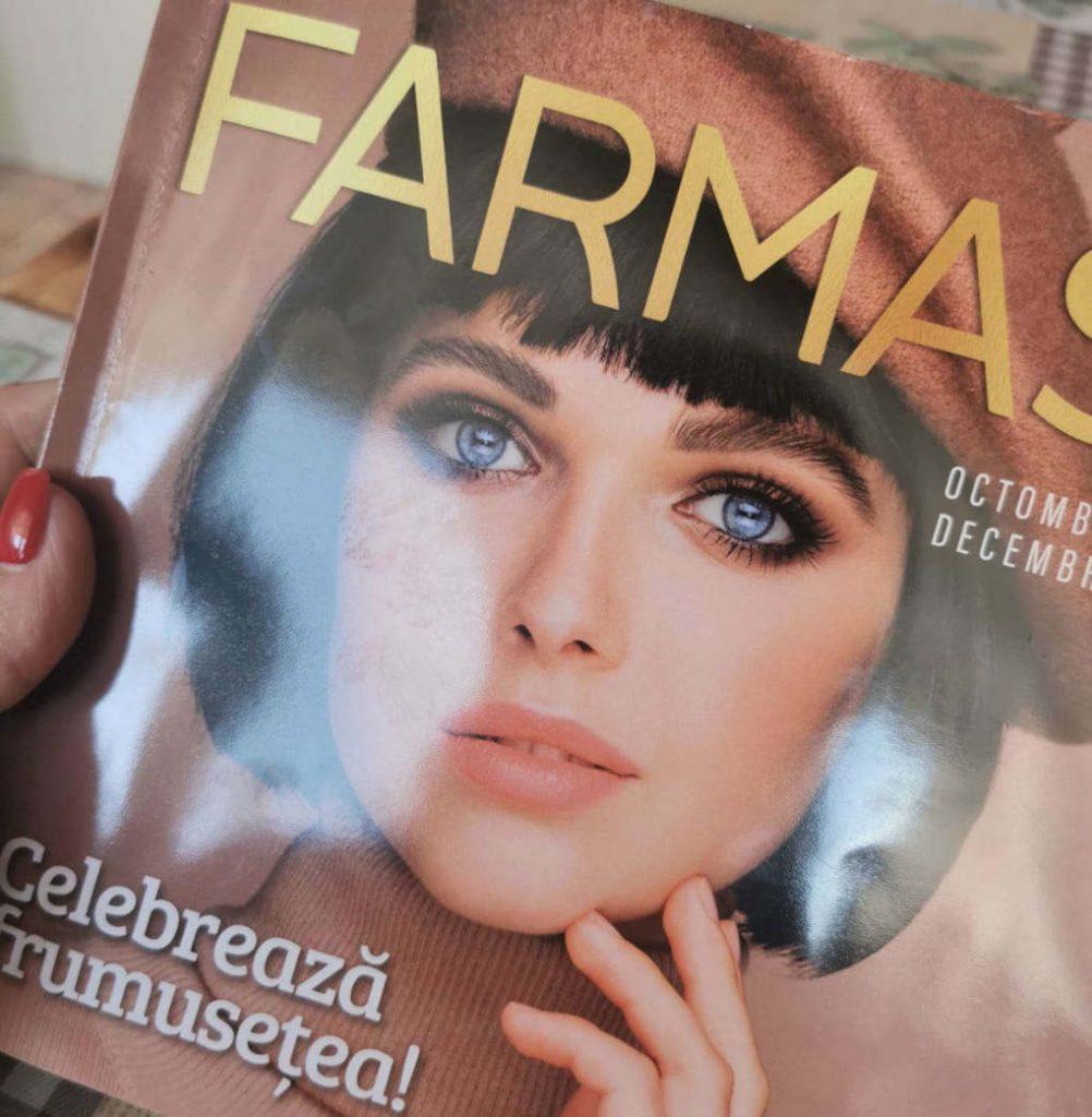 Catalog Farmasi Oct-Dec2020