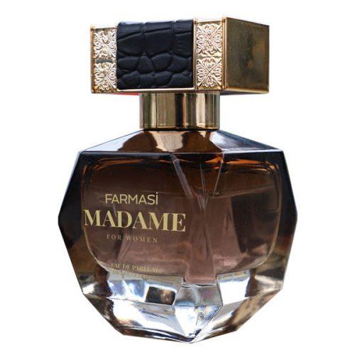 Farmasi Apă de parfum Madame pentru EA